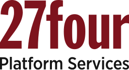 27four Platform Services